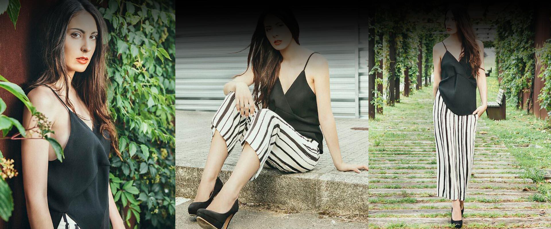 blanco-y-negro-portadao-1