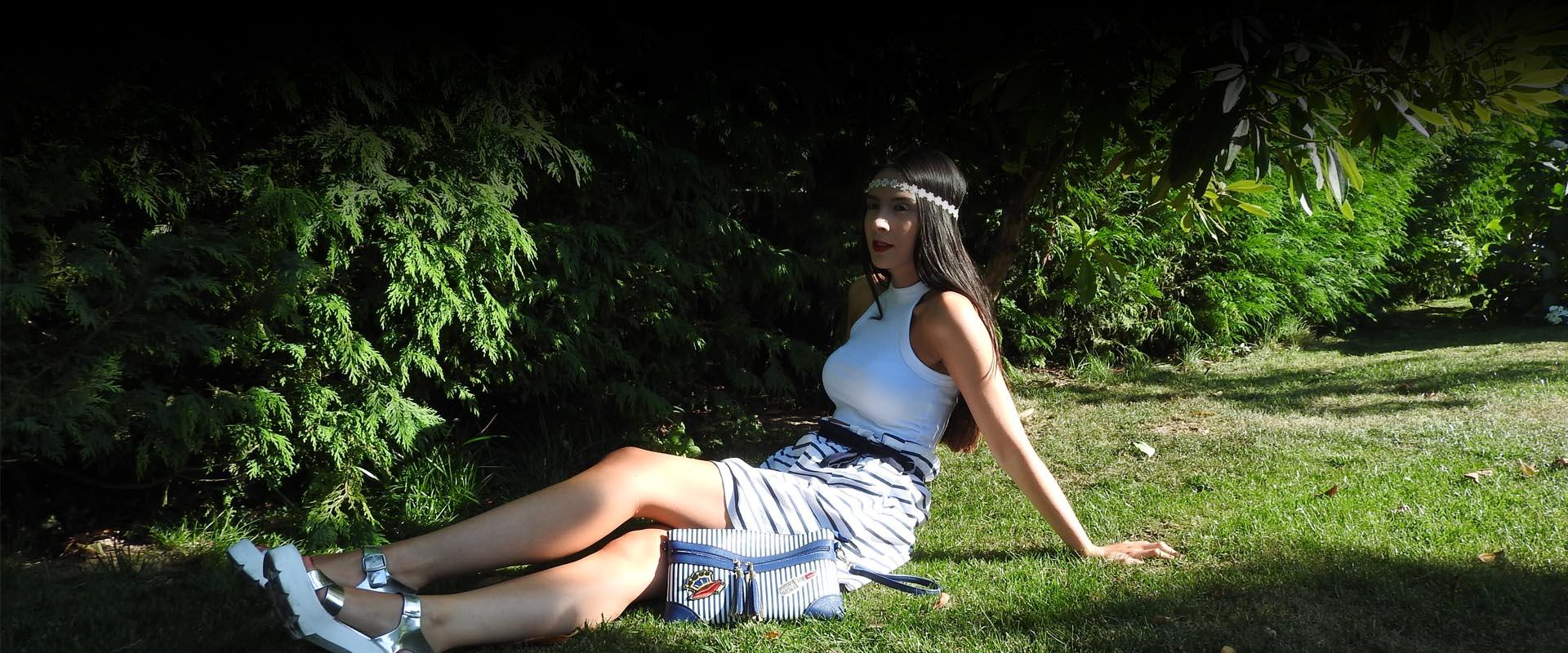 falda-marinero1