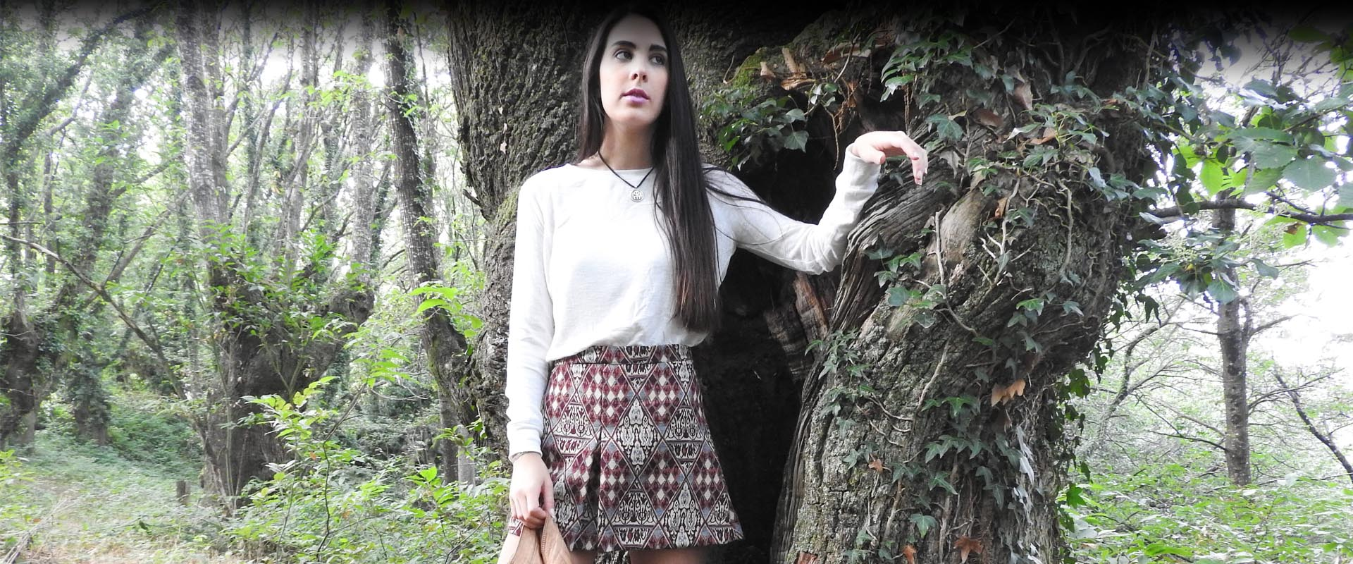 falda-marron1