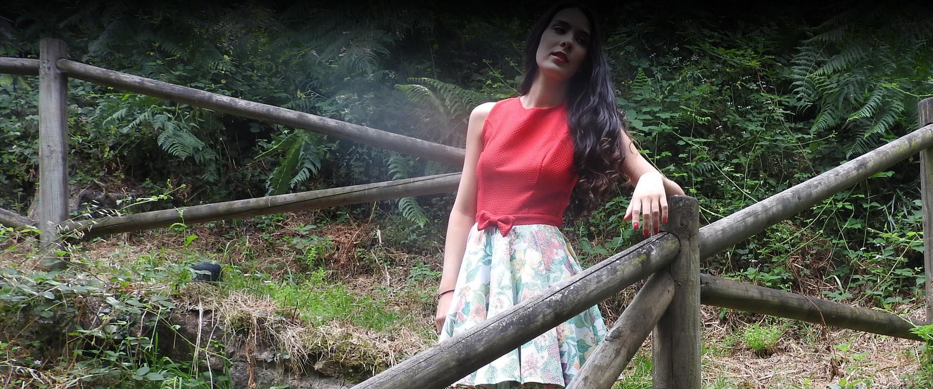 foto-vestido-pique-rojo-1