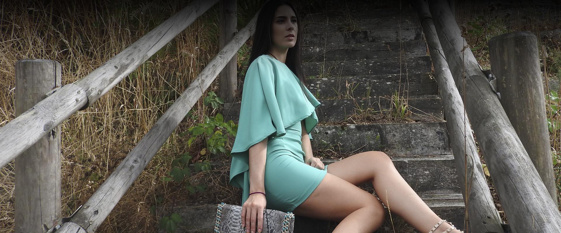vestido-alas-portada1