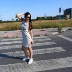 vestido-deportivo-subir496
