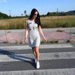 vestido-deportivo92