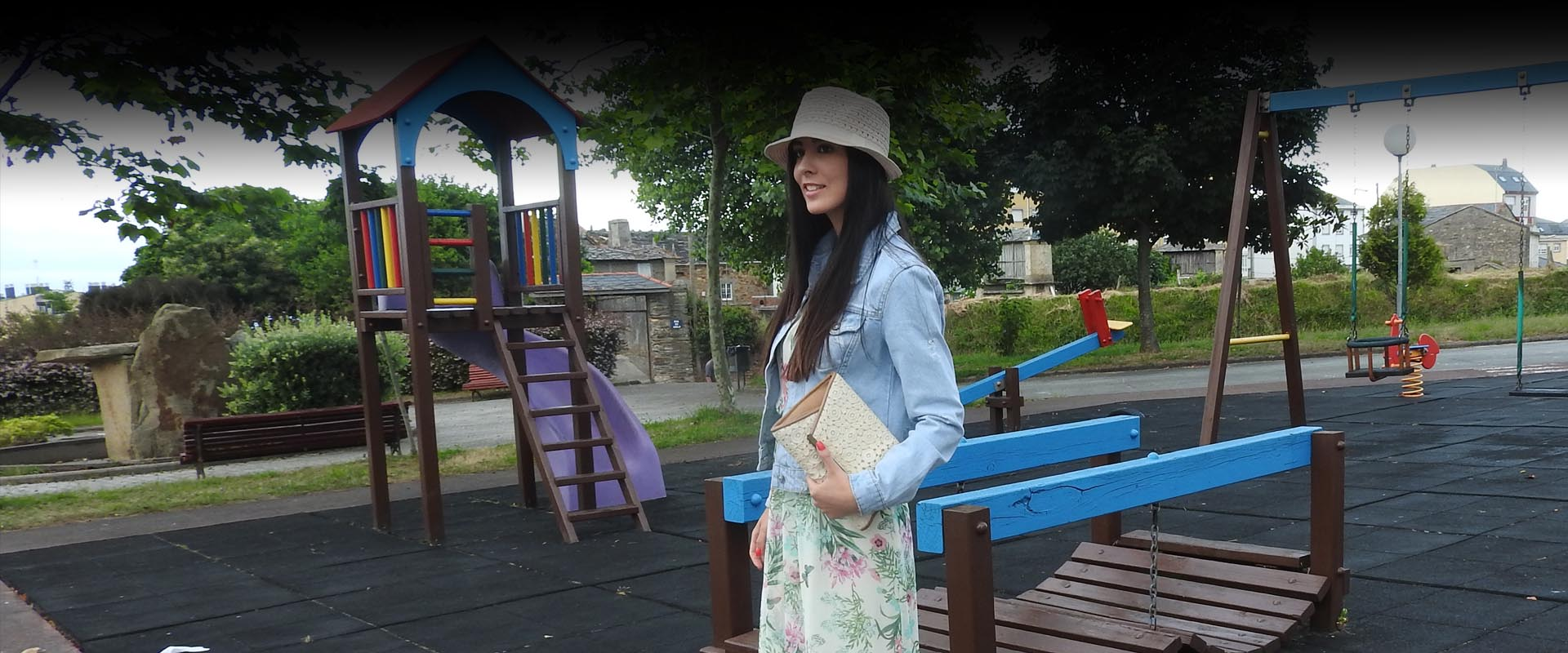 vestido-flores-portada1