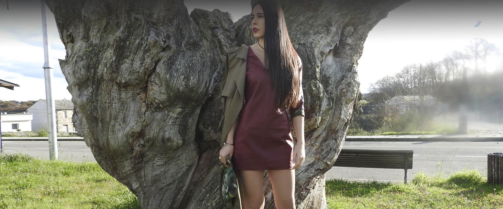 vestido-burdeos-1