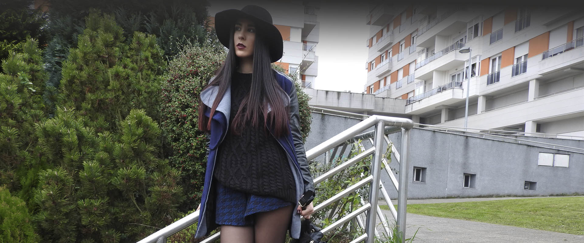 portada-abrigo-tricolor1