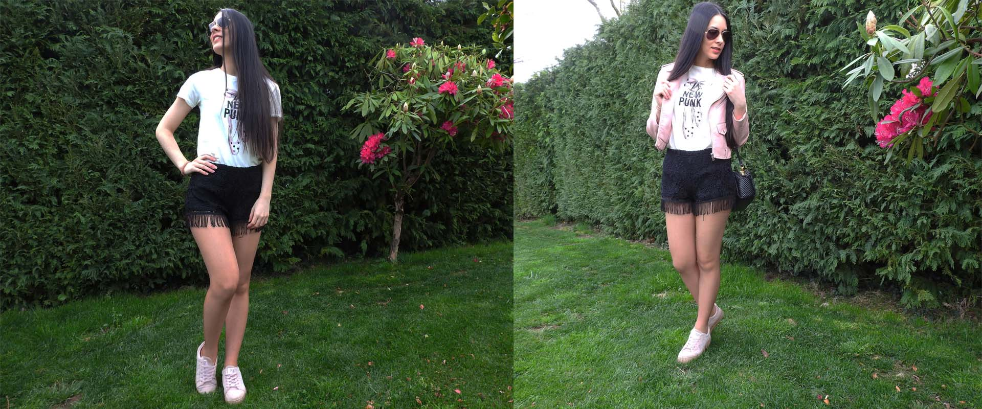 portada shorts flecos1