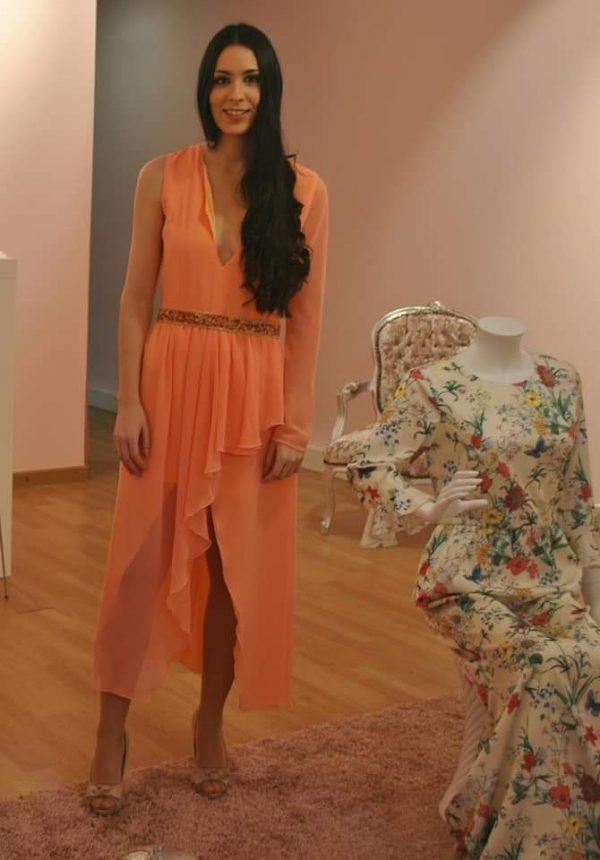Vestido Nora 1