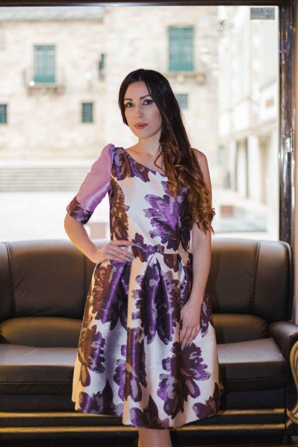 Vestido Anastasia 1
