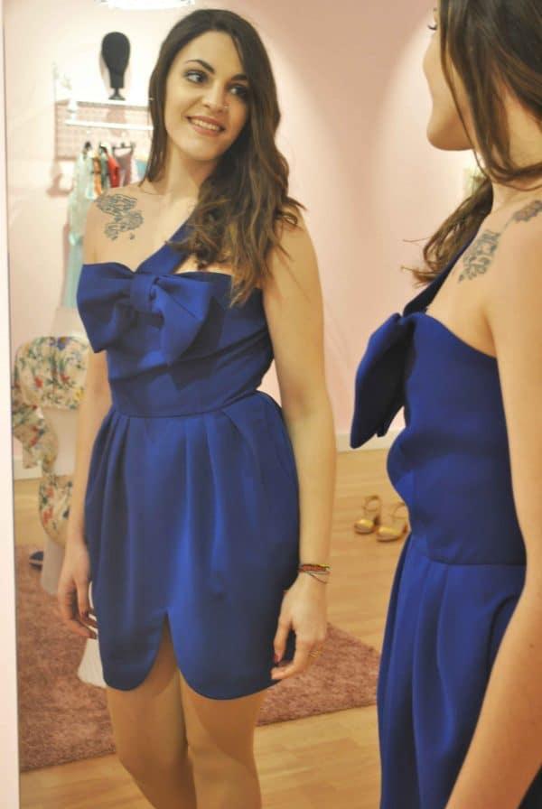 Vestido Margarita 1