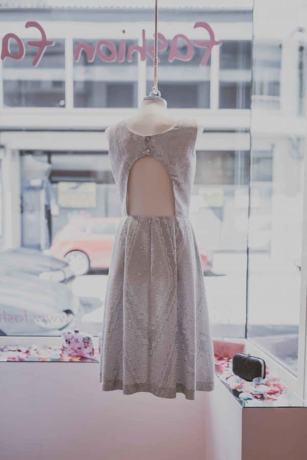Vestido Myrna 1