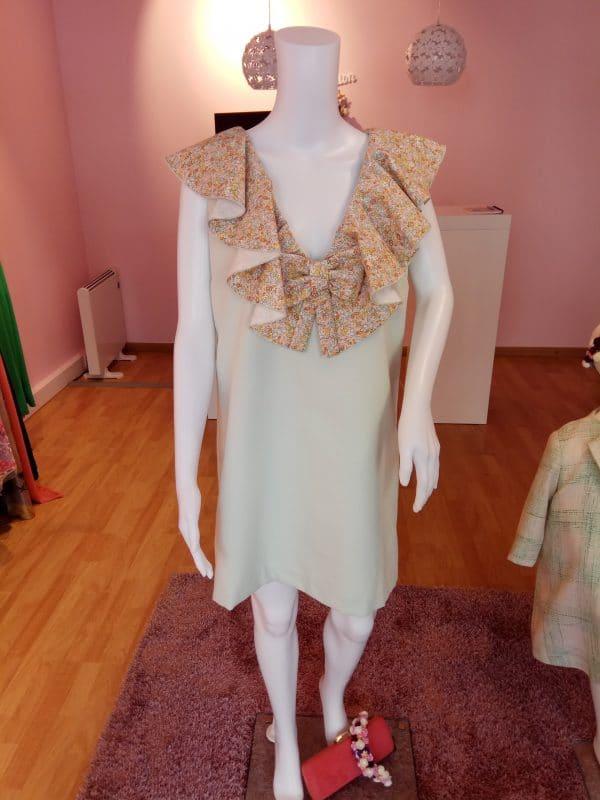 Vestido Alma 1