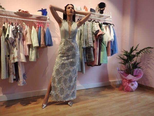 Vestido Dalia 1