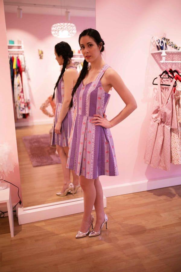 Vestido Natasha 1