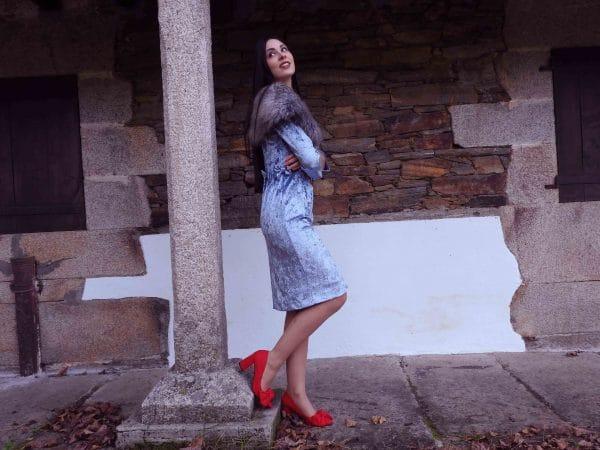 Vestido Paloma 1
