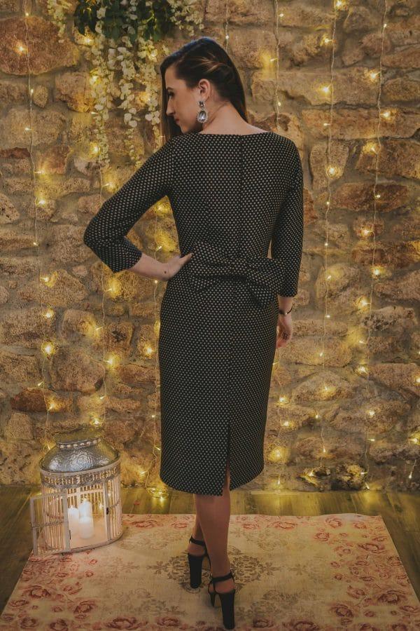 Vestido Lidia 1