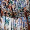Vestido Marcela Invierno 6