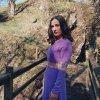 Vestido Berenice 6