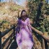 Vestido Berenice 7