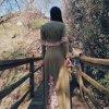 Vestido Berenice 10